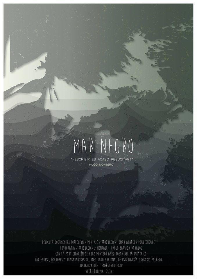 F mar_negro-afiche