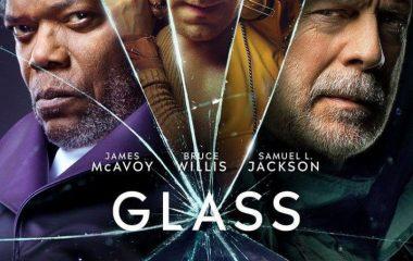 f nota unica glass