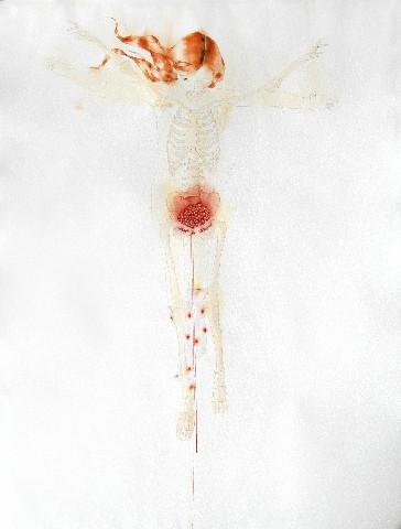 los libros de la sangre(1)