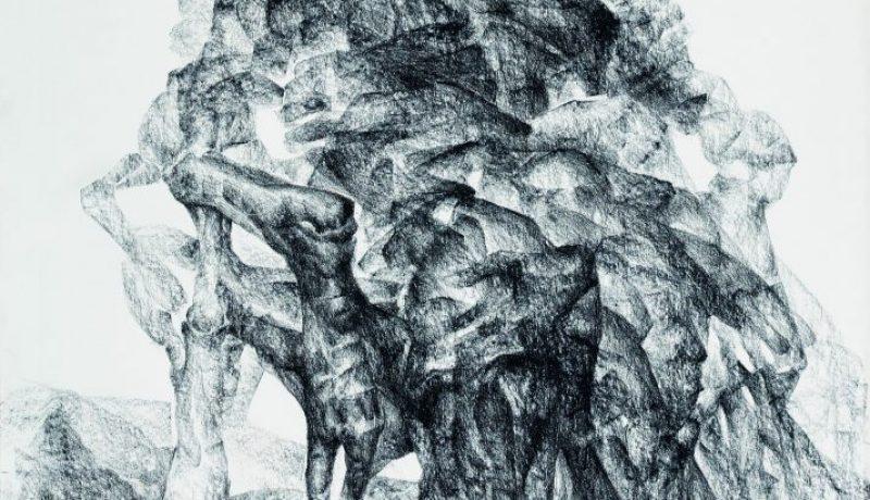 Poder, de Vidal Cussi.