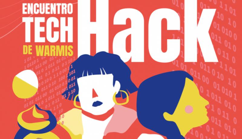 F1 Fem-hack-poster-v2