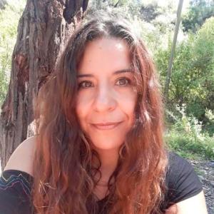 Alba Balderrama