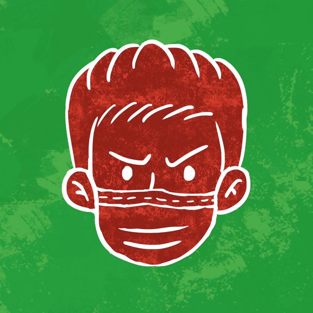 F1 Aremazu-avatar
