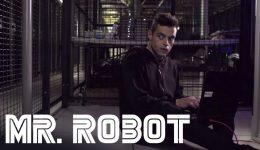f nota 1 rodriguez robot