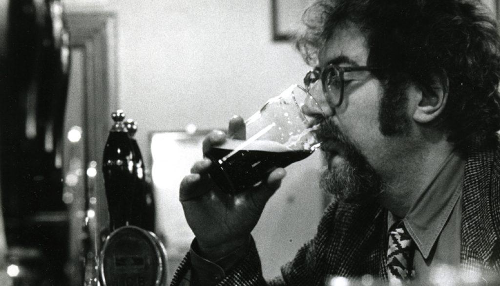 michael-jackson-beer-hunter-espanol1