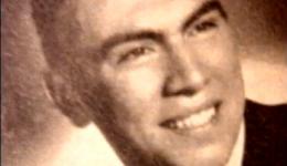 Archivo Elías Blanco