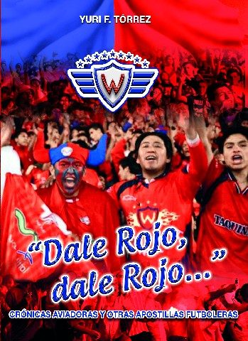 Tapa Dale Rojo - solo~1