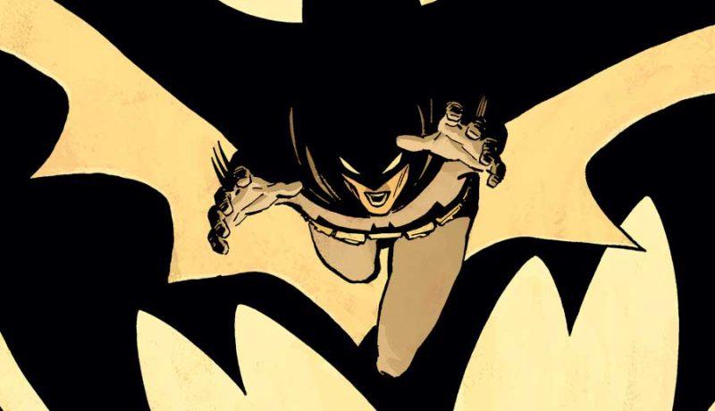 batman-year-one-lanzamiento-dc-deluxe-edition-cover1