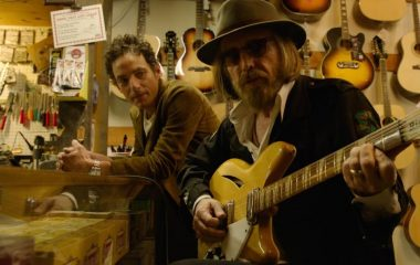 tom-petty-jakob-dylan-echo-in-the-canyon-courtesy-of-greenwich-entertainment-0