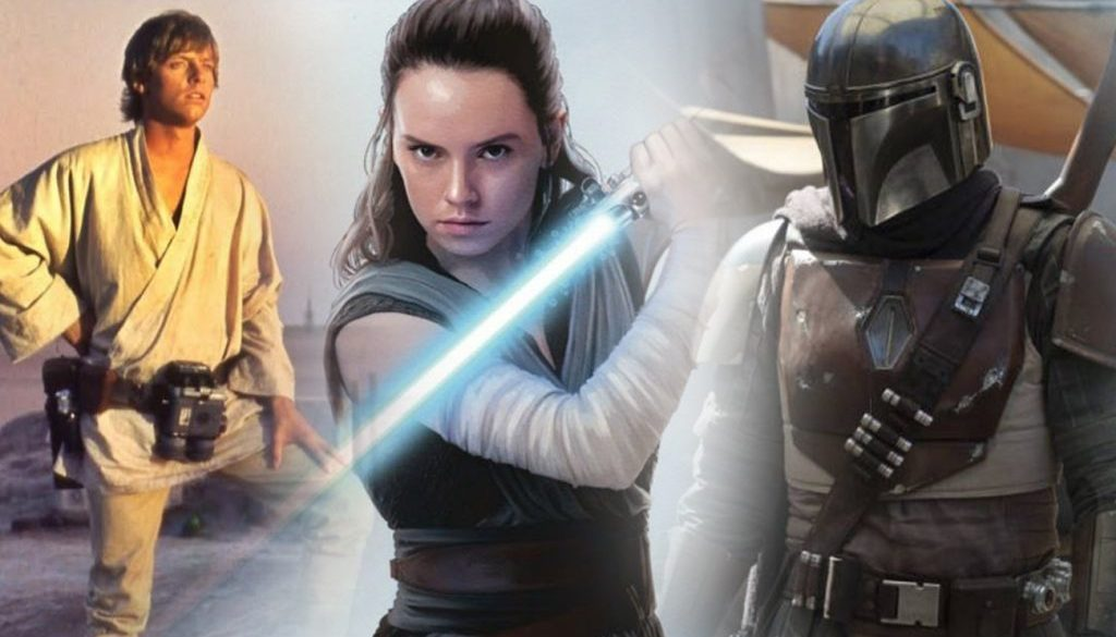star-wars-nueva-esperanza-luke-skywalker