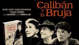 calibran