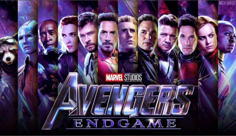 817597-avengers-endgame