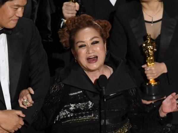 Miky Lee: la poderosa madrina del cine surcoreano