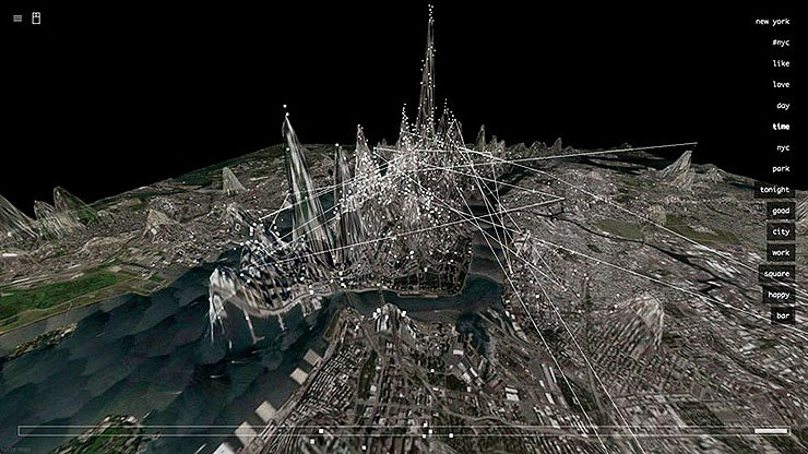 F1 Ciudades-invisibles-redes-sociales-arquitectura-urbanismo-1