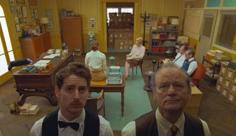 Primer-Trailer-The-French-Dispatch-1