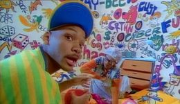 F1 the-fresh-prince-of-bel-air-1x01-the-fresh-prince-project-the-fresh-prince-of-bel-air-20894402-1536-1152
