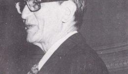F2 Guillermo Francovich