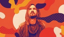 F2 kevinparker