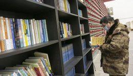 Fprincipal libros_sobre_epidemias