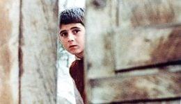 donde esta casa amigo-kiarostami