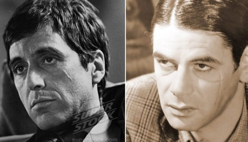 Scarface-Al-Pacino-Paul-Muni