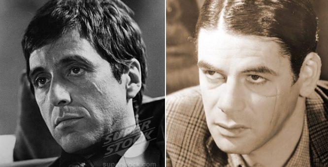 Scarface-Al-Pacino-Paul-Muni