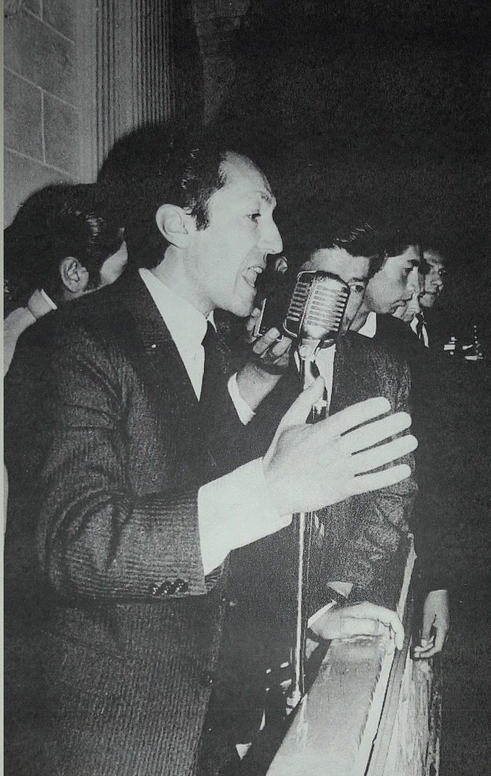 Marcelo Quiroga vertical