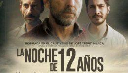 La_noche_de_12_a_os-279392473-large