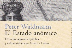P. Waldmann