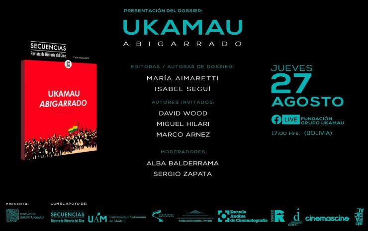 Ukamau-abigarrado-740x466