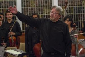 ramiro soriano director orquesta