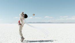 F1 20_Departure_Warawar-Wawa-1024x683__1599446453034__w1024