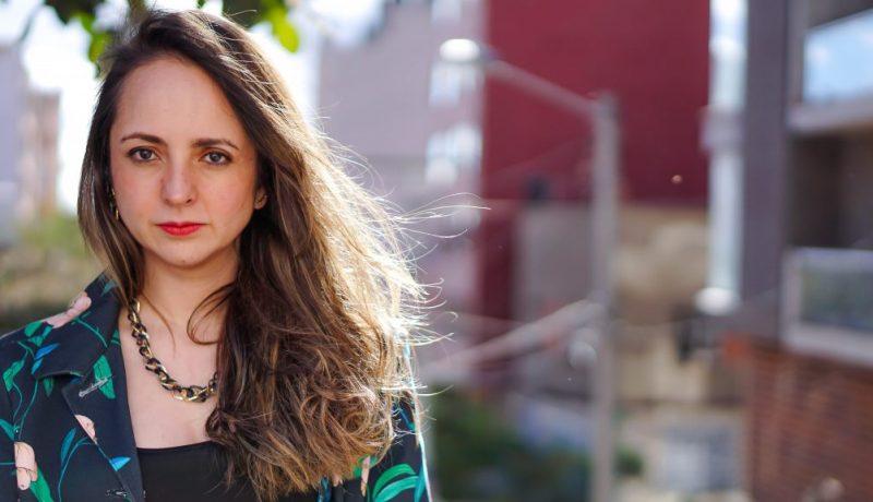 Gloria Susana Esquivel