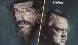 Hopper-Welles-Header-750x400 afiche horizontal
