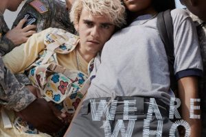 We_Are_Who_We_Are_Miniserie_de_TV-340181237-large