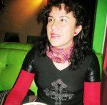 Lourdes Saavedra Berbetty