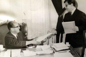 F ÚNICA Salvador Romero Pittari-1966