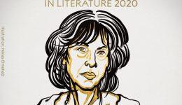 Louise-gluck-nobel-de-literatura
