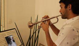 F +ÜNICA MR2trompeta