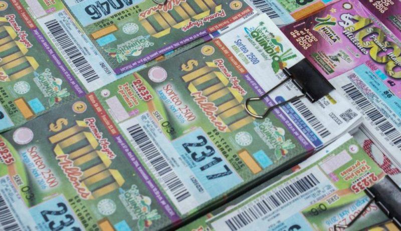 F1 TEXTO 1 loteria