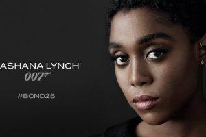 lynch_2cjz