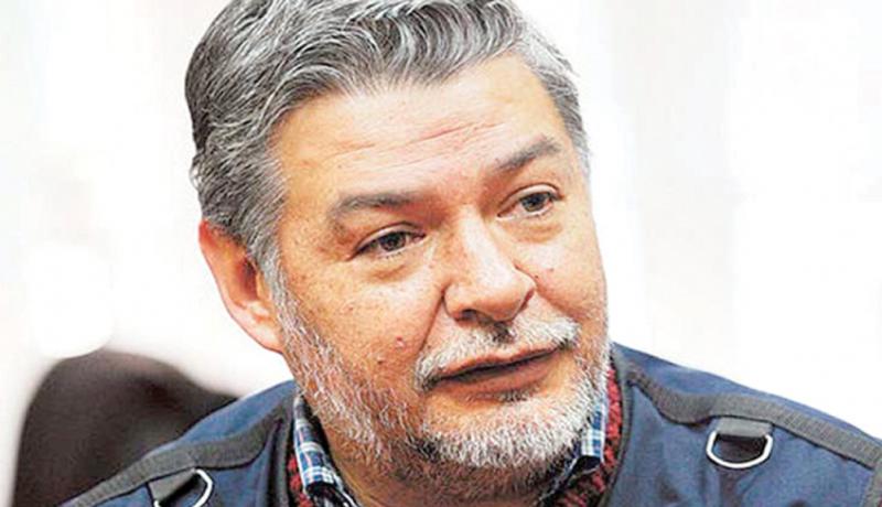 Juan Carlos Pinto