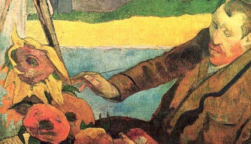 F1 450px-Paul_Gauguin_104