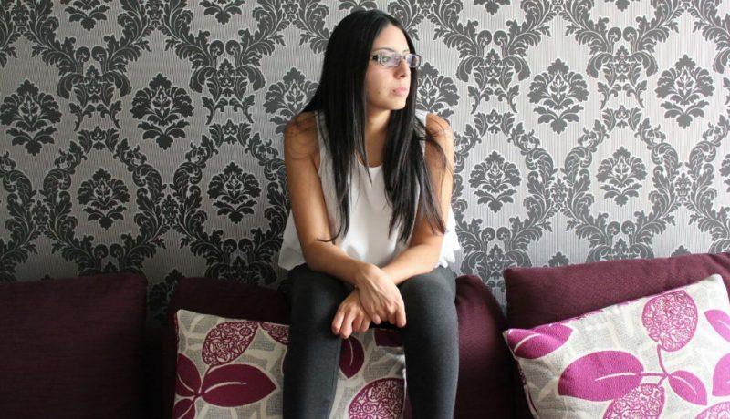 escritora-ecuatoriana-monica-ojeda-23415