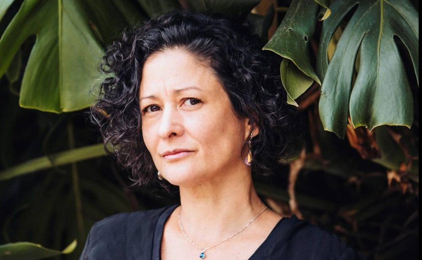 pilar-quintana-escritora colombiana