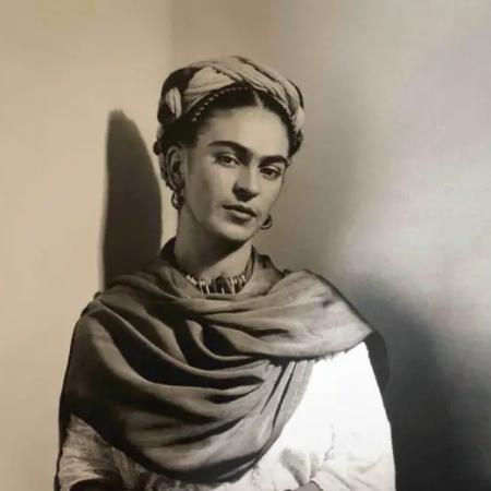 """Cristina Kahlo: """"No fue una feminista en los términos que conocemos ahora"""""""