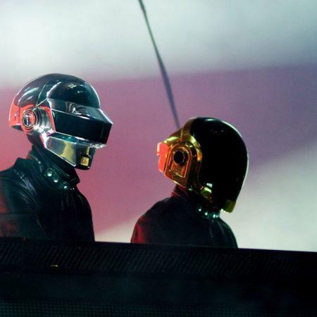 Cómo el 'french touch' de Daft Punk conquistó Estados Unidos y cambió el destino de la música electrónica