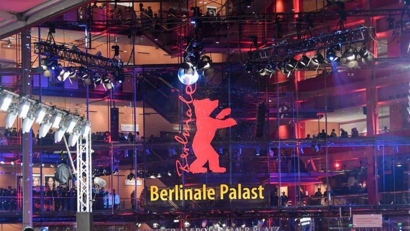 berlinale palacio