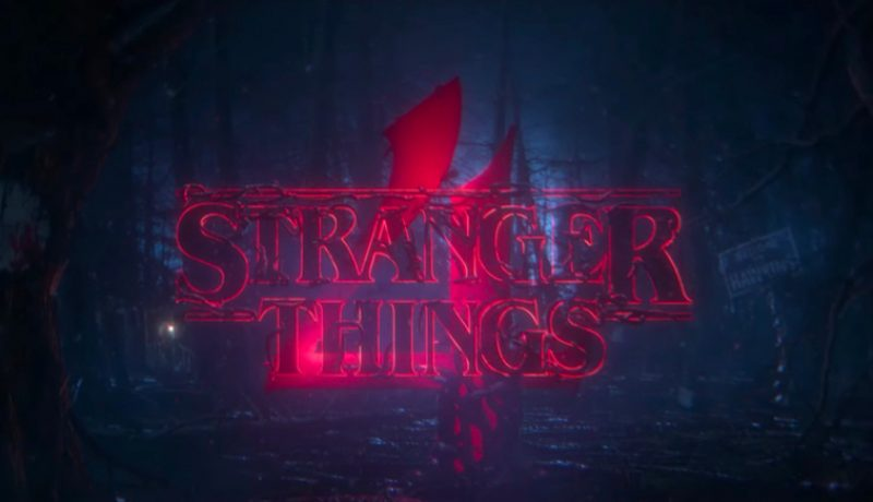 stranger-things-season-4
