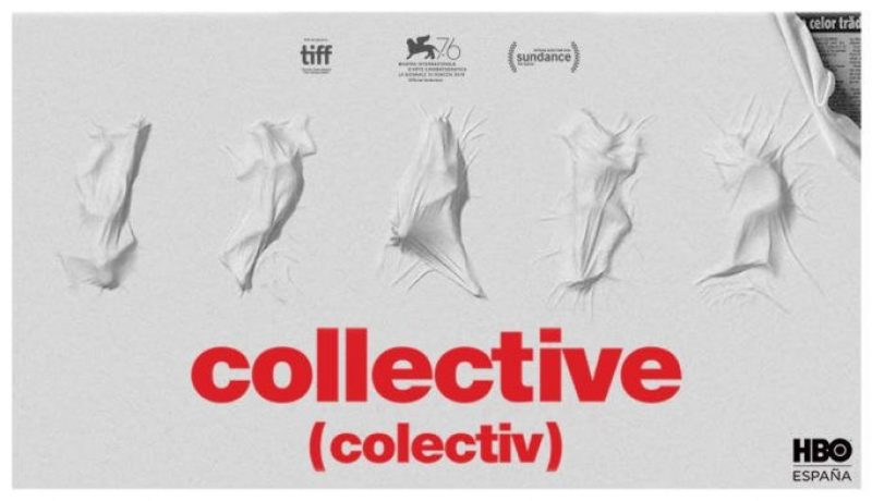 Collective documental